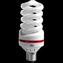 Meba energy light bulbs MS6117-28W