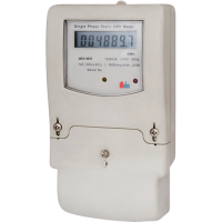 Meba-digital smart power meter-MB314DS
