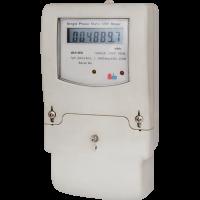 Meba-digital smart power meter-MB314DS