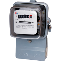 Meba-energy meter reading-MB074PD