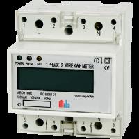 Meba-energing active metering-MB011MC