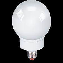Meba energy saving bulb MRG011-25W