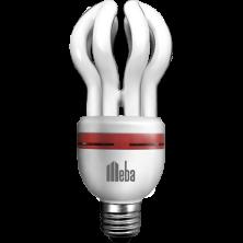 Meba energy saving lamps MRL002-25W
