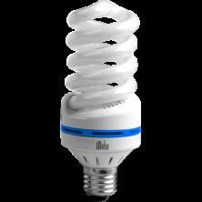 Meba energy saving light bulbs-MS6117-28W