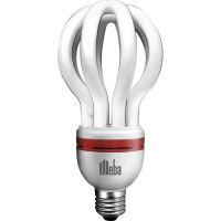 Meba energy saving lighting MRL002-35W