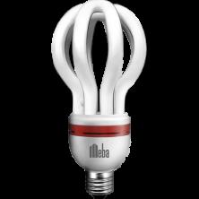 Meba energy saving lighting MRL002-35W