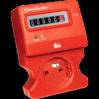 Meba-Energy Smart Socket Meters-MB352-1