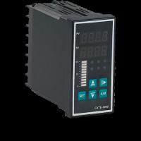 Meba fan controller CXTE-9000