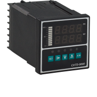 Meba fan temperature controller CXTD-9000