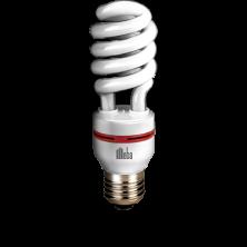 Meba fluorescent bulbs MS6122-15W