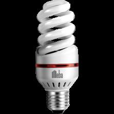 Meba fluorescent light MS6119-15W