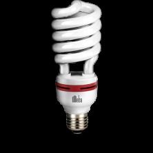 Meba fluorescent light bulbs MS6121-26W