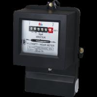 Meba-multifunctional energy meter-MB073UK