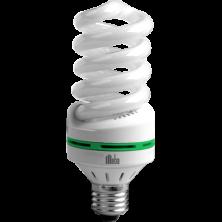 Meba incandescent light bulb MS6117-28W
