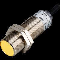 Meba NPN PNP Proximity Switch Sensor LM18