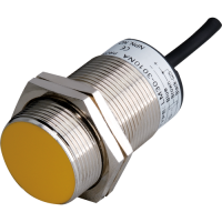 Meba Flush Type Proximity Switch LM30
