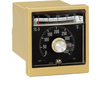 Meba j thermocouple TC-3