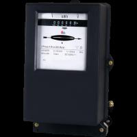 Meba-kilowatt hour meter-MB082TP