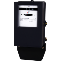 Meba-kilowatt power meters-MB082UP