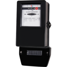 Meba-Electromechanical Active Smart Metering-MB082QP