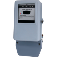 Meba-Kwh Meters Electrical-MB082RP