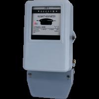 Meba-Kwh Meters Electrical-MB082RP