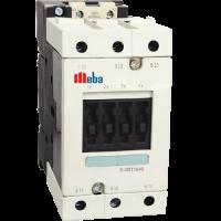 Meba magnetic contact 3RT1045
