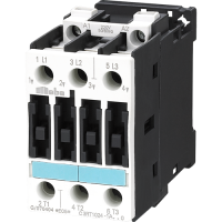 Meba magnetic contactor C3RT1024