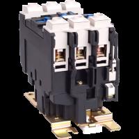 Meba magnetic contactors CLC1-D40