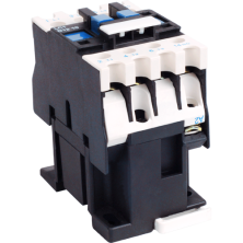 Meba magnetic switch CLC1-D12