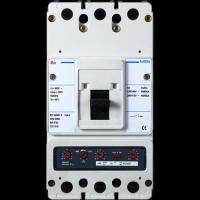 Meba Shunt Trip Unit Circuit Breaker H400h