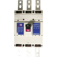 Meba Electrical Circuit Breakers NF-800CP