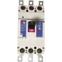 Meba Moulded Case Circuit Breakers NF-400CP