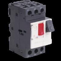 Meba motor circuit protector GV2ME