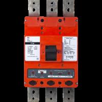 Meba Isolator Moulded Case Breaker E2LM 800A
