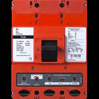 Meba Energy Distribution Protecting Device E2LM 630A