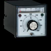 Meba omron temperature controller SC-3