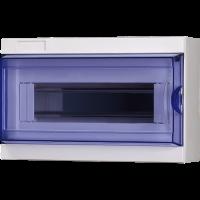 Meba Panel Box MB-ABC700