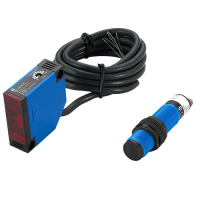 Meba Photoelectric Sensors G50-3A50JC