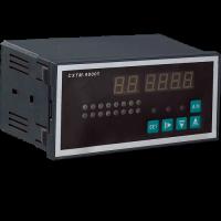 Meba pid control CXTM-90001