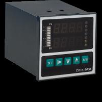 Meba pid controller CXTA-9000
