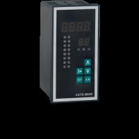 Meba pid temp controller CXTS-90002