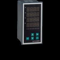 Meba pid temp controller CXTS-90003