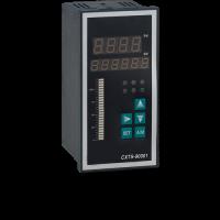 Meba pid temperature controller CXTS-90001