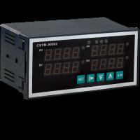 Meba pid tuning CXTM-90002