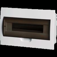 Meba Power Breaker Box TSM-15ways Flush