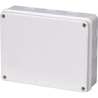 Meba power junction box BT255×200×80
