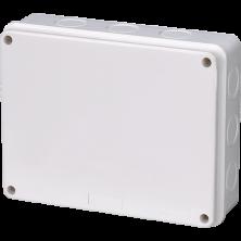 Meba power junction box BT255×200×80