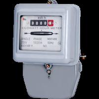 Meba-power meter multifunctional-MB074RE