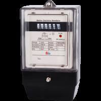 Meba-Transparent Power Meter Google-MB313TH